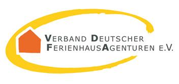 vdfa-logo2